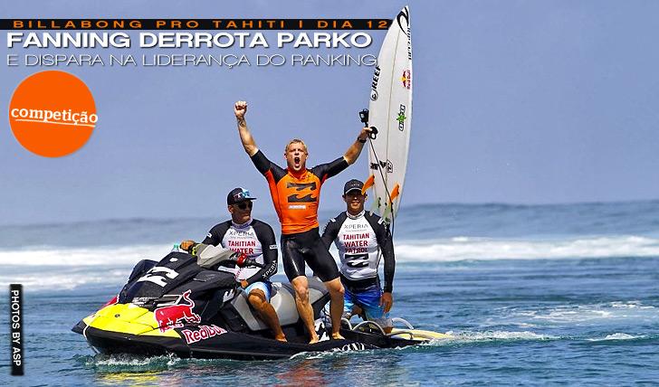 "1646Fanning ""Limpa"" Billabong Pro Tahiti 2012"