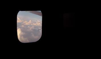 1230Lacomare e Beven nas Mentawai || 4:23