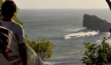 579Benji Sanchis na Indonésia || 3:58