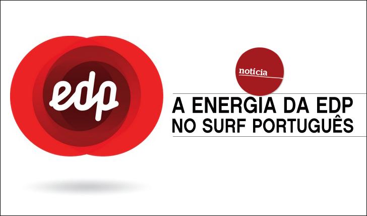 2632A energia da EDP no Surf Português