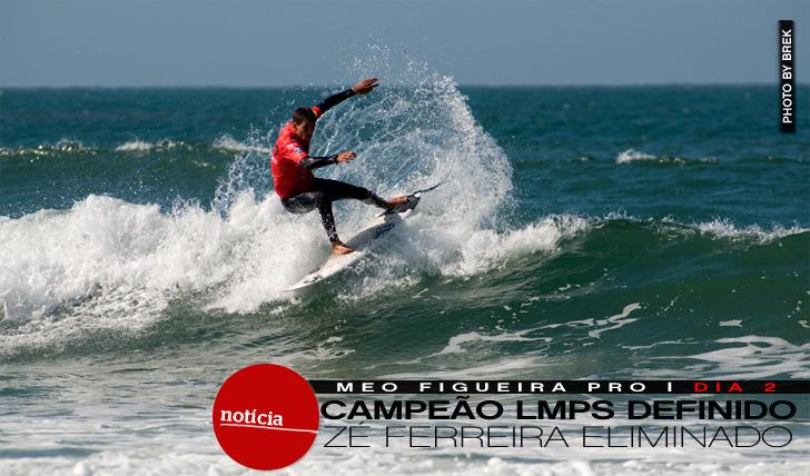2964Terminou o dia 2 do MEO Figueira Pro 2012
