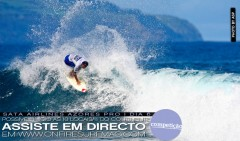 SATA-AIRLINES-AZORES-PRO-2012-DIA-6