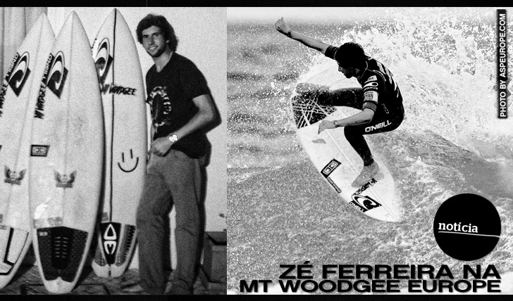 2582Zé Ferreira na Mt Woodgee Surfboards Europe