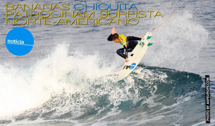 4109Marca de bananas patrocina surfista americano