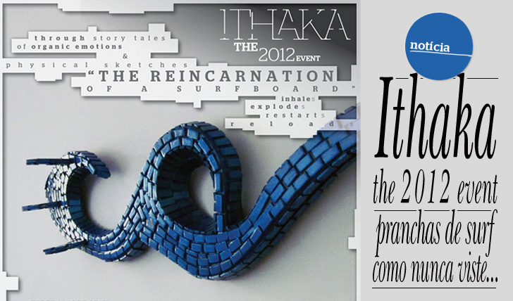 Ithaka-the-2012-event-Final