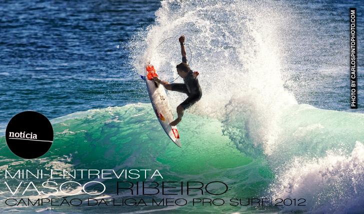 3036Mini-Entrevista com Vasco Ribeiro | Campeão Nacional da Liga Meo Pro Surf
