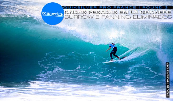 3097Quiksilver Pro France 2012 | Dia 6