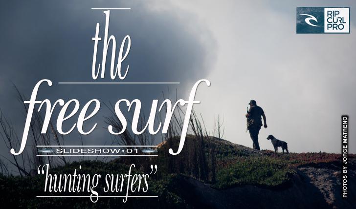 3335Rip Curl Pro Portugal | Slideshow Free Surf 01