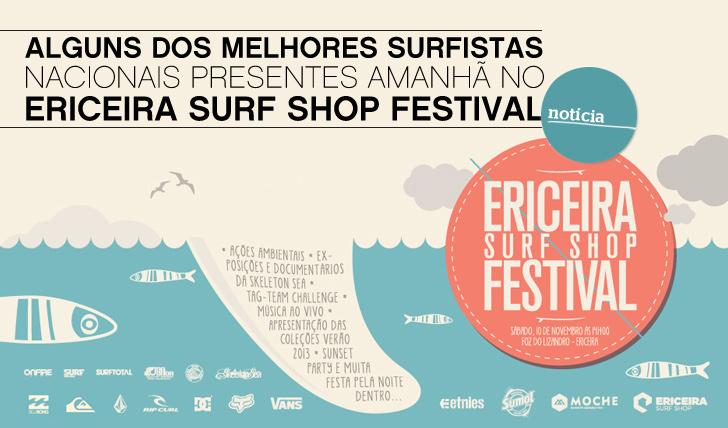 4747Alguns dos melhores surfistas nacionais presentes amanhã no ESS Festival