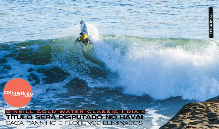 4538O'Neill Cold Water Classic Santa Cruz | Dia 4