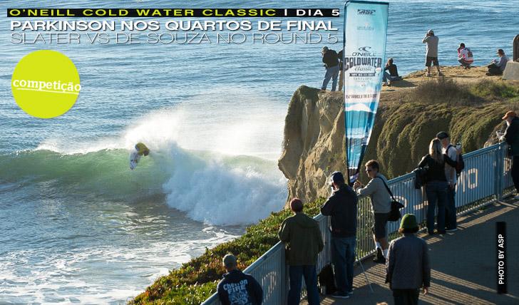 4620O'Neill Cold Water Classic Santa Cruz | Dia 5