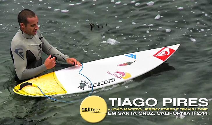 5073Tiago Pires e Macedo em Santa Cruz || 2:44