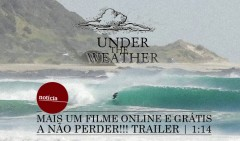 Under-the-Weather-Trailer