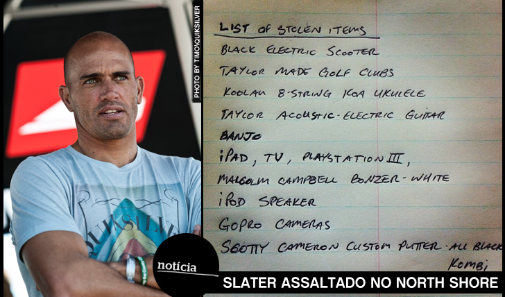 5538Kelly Slater assaltado no North Shore