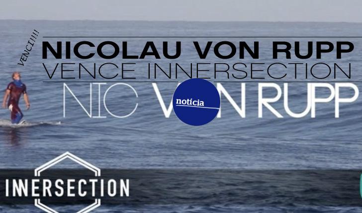 5714Nicolau Von Rupp vence Innersection