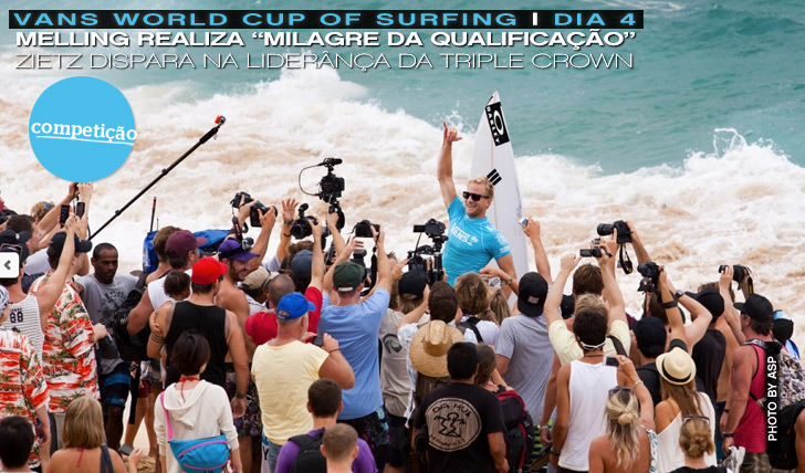 5590Adam Melling vence VANS World Cup of Surfing