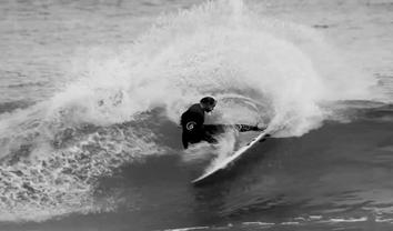 5546O power surf de Luke Cederman || 2:42