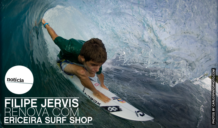 6978Filipe Jervis Renova com Ericeira Surf Shop