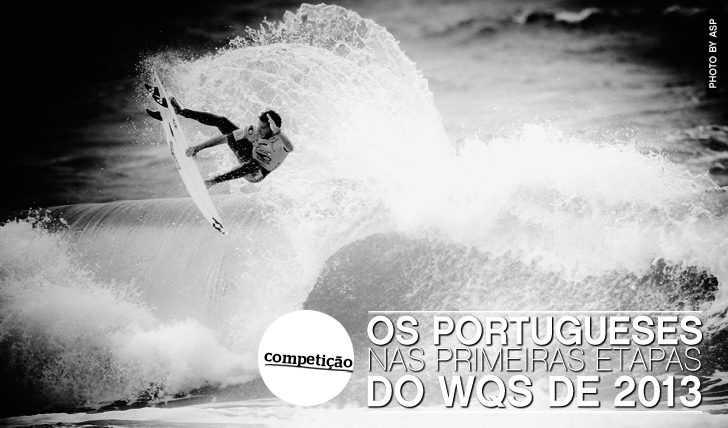 6608Os portugueses nas primeiras etapas do WQS