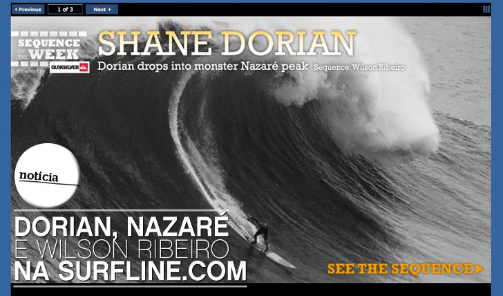 6548Shane Dorian e Nazaré na Surfline
