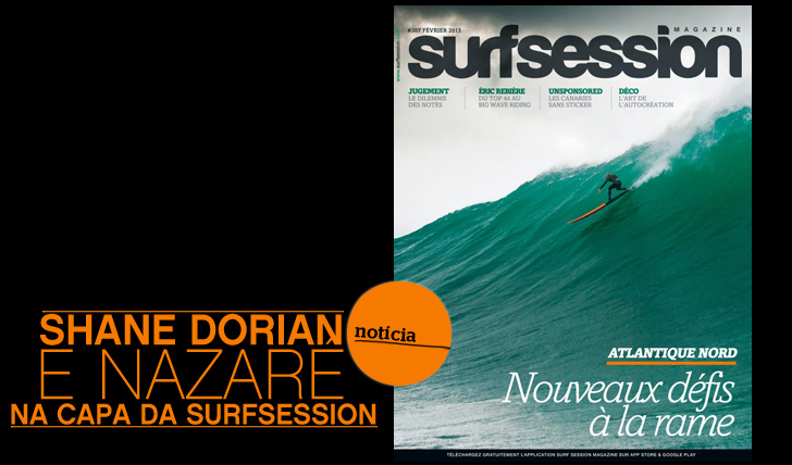 7162Shane Dorian e Nazaré na capa da Surf Session