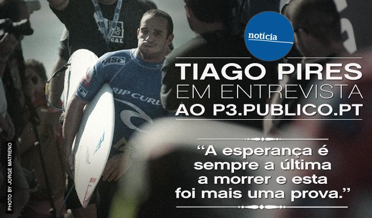 6451Tiago Pires em entrevista ao p3.publico.pt