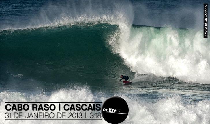 7204Cabo Raso | Cascais | 31/01/2013 || 3:18