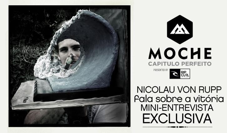 MINI-ENTREVISTA-NICOLAU-VON-RUPP-MOCHE-CAPITULO-PERFEITO