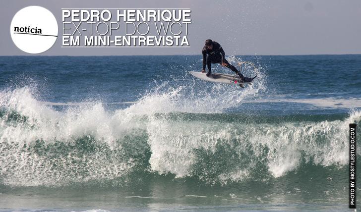 PEDRO-HENRIQUE-MINI-ENTREVISTA-2013