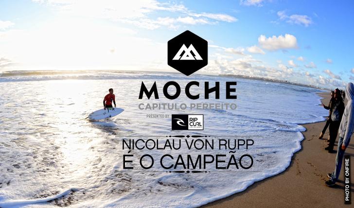 nicolau-von-rupp-vence-moche-capitulo-perfeito-2013