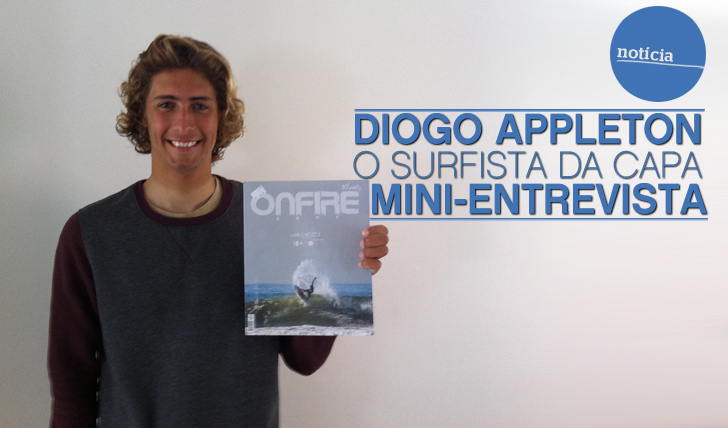 8456Mini-Entrevista com Diogo Appleton | O surfista da capa | ONFIRE Surf 61