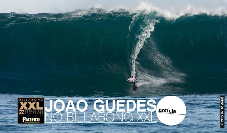 JOAO-GUEDES-BILLABONG-XXL