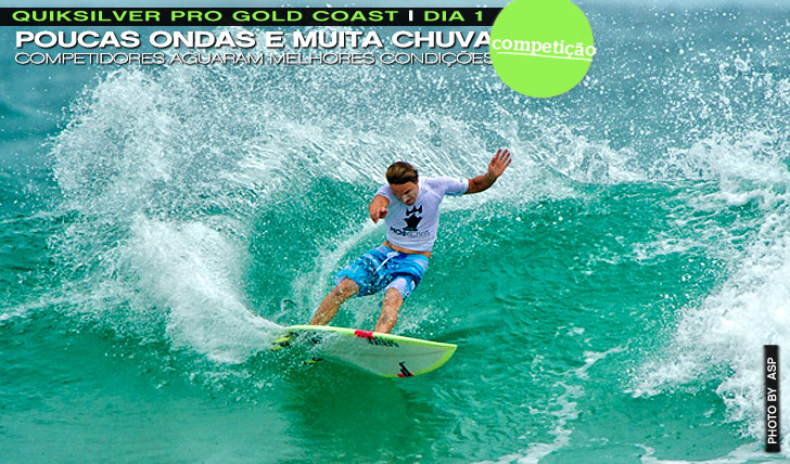 7960Lay day no dia 1 do Quiksilver Pro Gold Coast