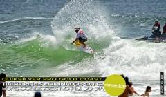 QUIKSILVER-PRO-GOLD-COAST-2013-TIAGO-PIRES-ELIMINADO