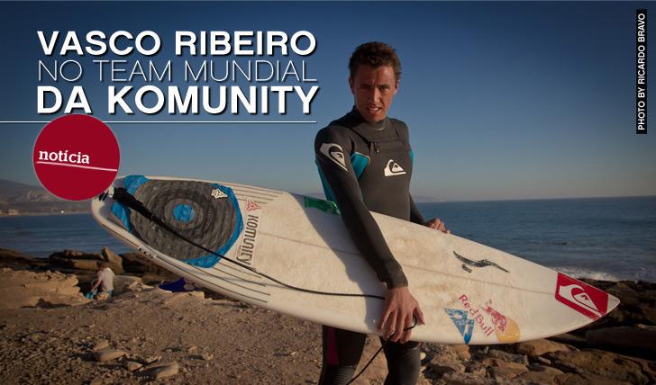 7994Vasco Ribeiro no team mundial da Komunity