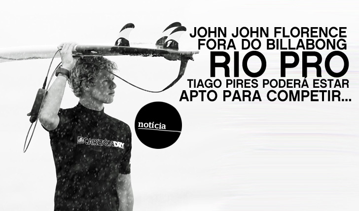 9535John John Florence fora do Billabong Rio Pro