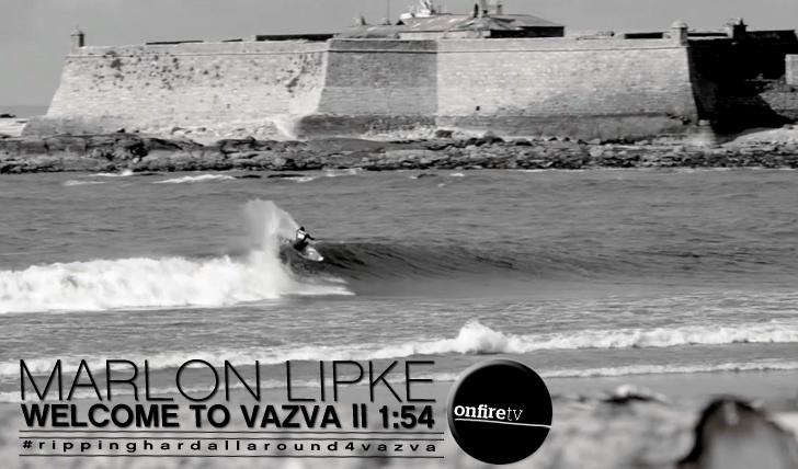 9337Welcome to Vazva Marlon Lipke || 1:54