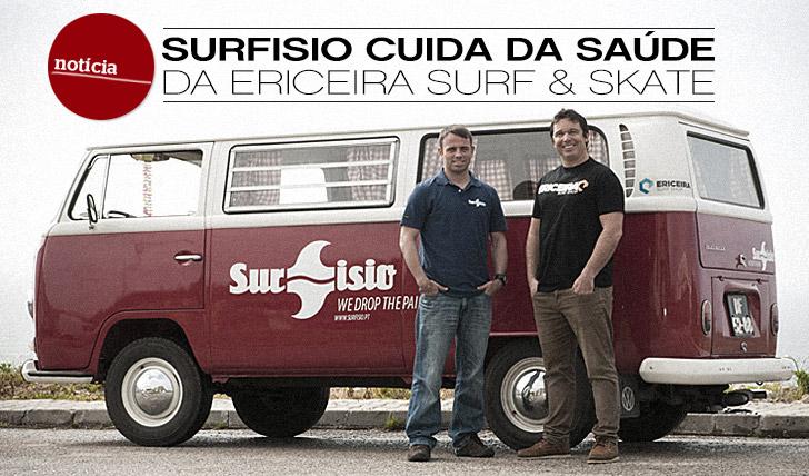 9036Surfisio cuida da saúde da Ericeira Surf & Skate, e da tua também…