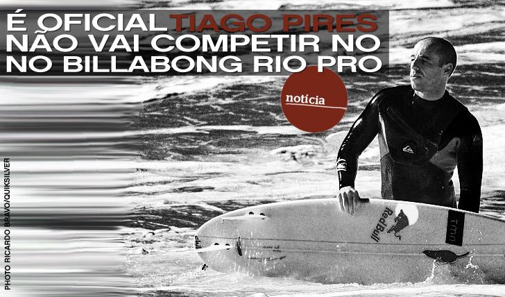 9549Saca retira-se oficialmente do Billabong Rio Pro