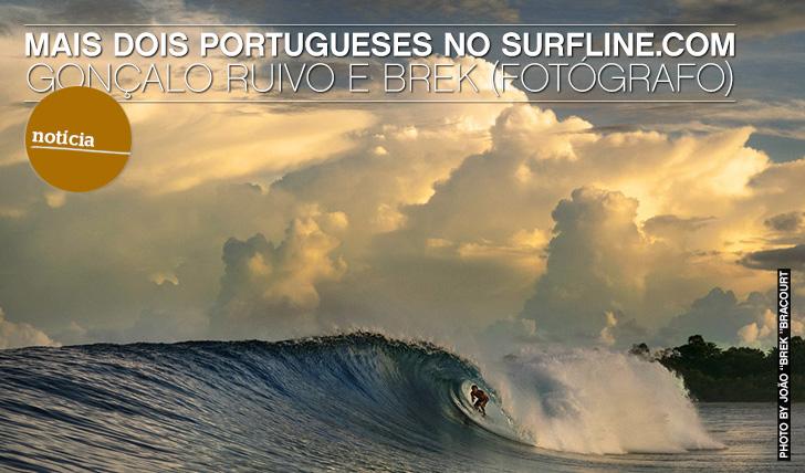 10148Gonçalo Ruivo e Brek no Surfline.com