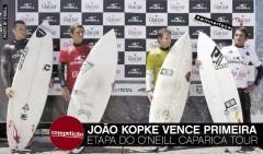 Joao-Kopke-Vence-Oneill-Caparica-Tour