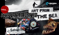 Skeleteon-Sea-Collection-ESS
