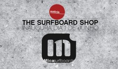 The-Surfboard-Shop