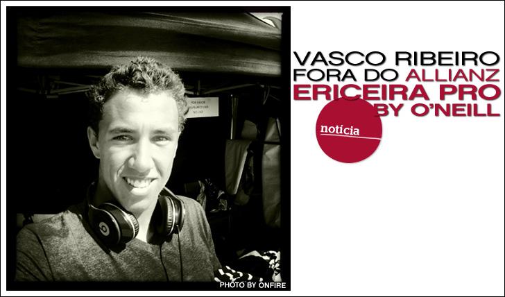 10209Vasco Ribeiro fora do Allianz Ericeira Pro