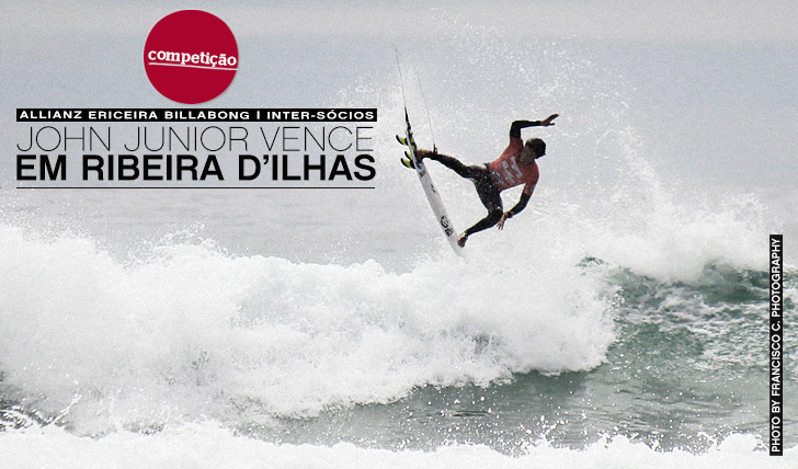 10735John Junior vence em Ribeira d'Ilhas | Allianz Ericeira Billabong
