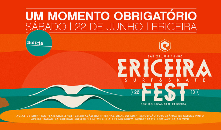 10596Um momento obrigatório | Ericeira Surf & Skate Fest | 22 de Junho