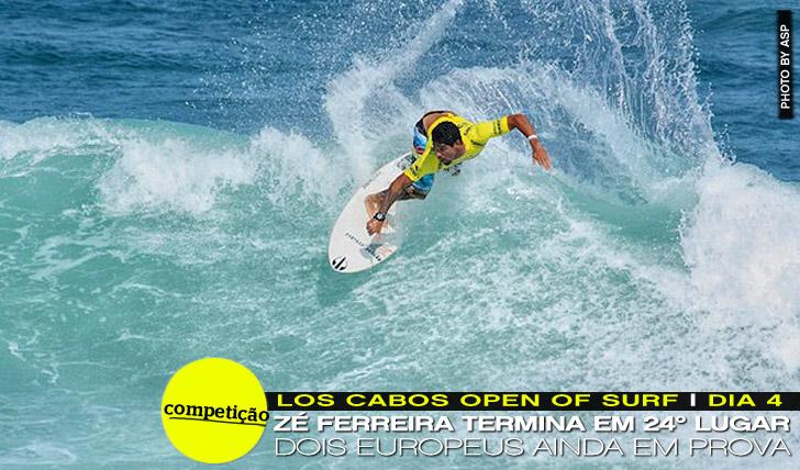 10863Ferreira em 24º no Los Cabos Open of Surf