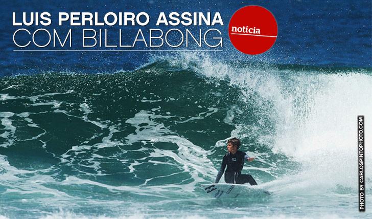 10377Luís Perloiro assina com Billabong