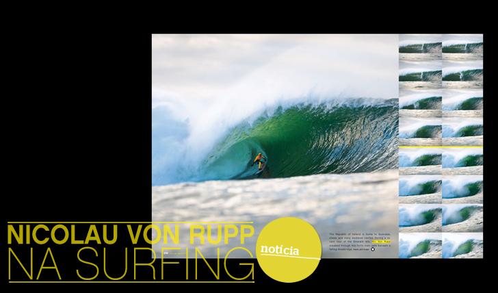 10614Nicolau Von Rupp na SURFING
