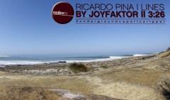 ricardo-pina-lines